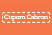 Cupom Cabron – Mobile App
