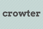 Crowter – Mobile App