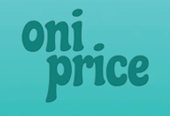 Oni Price – Mobile App