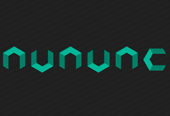 nununc – Mobile App